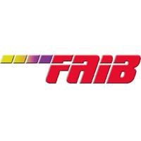 @_FAIB_