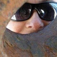 Ellen Margrete Vokes | Social Profile