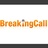 breakingcall