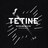 Twitter result for Goldsmiths from Tetine