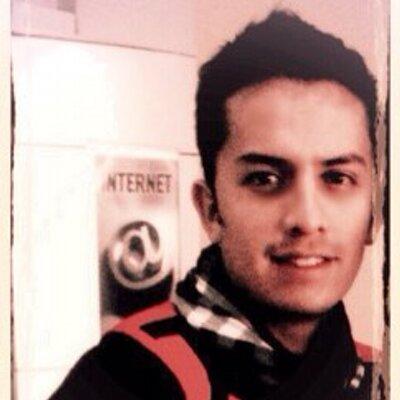 Carlos A.  | Social Profile