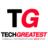 TechGreatest profile