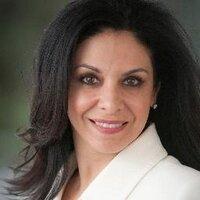 Rhoda Rizkalla   Social Profile