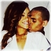 Official Chrianna's Twitter Profile Picture