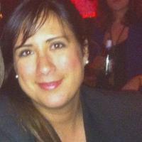 Stephanie Denamps | Social Profile
