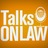 TalksOnLaw profile