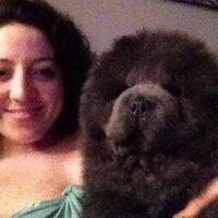 Bianca Bella | Social Profile