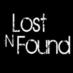 @LostNFoundMusic