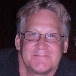 Dannion Brinkley Social Profile