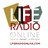 liferadioonline profile