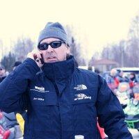 Jim Wilke | Social Profile