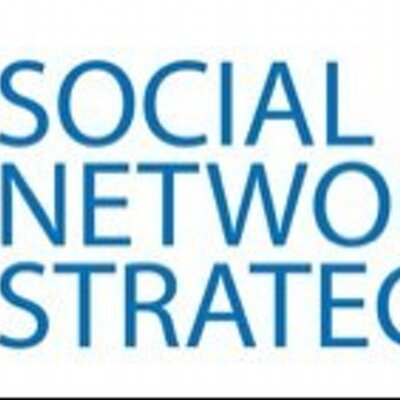 Social Network Strat | Social Profile