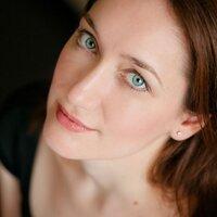Jenny Gill | Social Profile