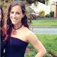 Julia Denhoff | Social Profile