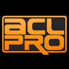 ACLPro Social Profile