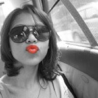 Marina D | Social Profile