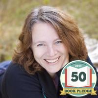 Sarah Shipley | Social Profile