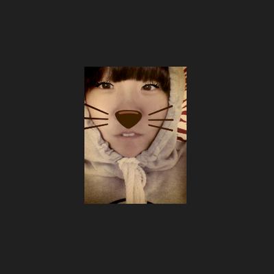 르마오아름Vv   Social Profile