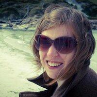 Amy McGarrigle | Social Profile