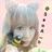 SeoA_b