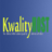 kwalityhost.com Icon