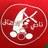 @aletifaqclub