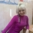 KayleeA05263353 profile
