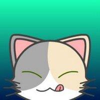 えび | Social Profile