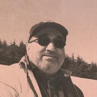 Mahmoud M. Ashkanani | Social Profile