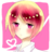The profile image of simazu_rrr