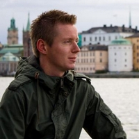 Rens Kempen | Social Profile