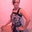 LouiseAudley1 profile
