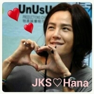 Hana@SKC | Social Profile