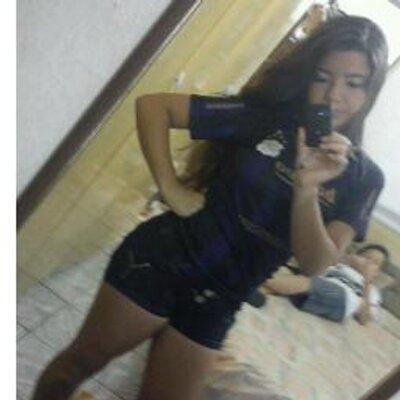 Carllinha | Social Profile
