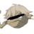 The profile image of kuzuinpo_bot