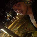 Taufiq (@0175372671) Twitter