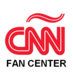CNN en Español - FAN's Twitter Profile Picture