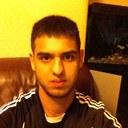 Bilal Iqbal (@01_Bilal) Twitter