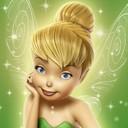 Tinker Bell (@00tinker_bell00) Twitter