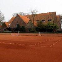 tennismarlot