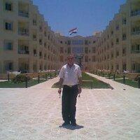د/عبدالمغنى أبوالنور   Social Profile