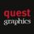 @questgraphics