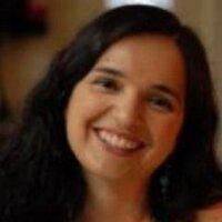 Ana Silva | Social Profile