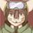 Hinezumi_Juno