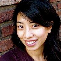 Michelle Tsai | Social Profile