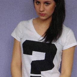 MarceLa Fukačová