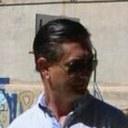 JUVENTINO JIMENEZ (@005JUVENTINO) Twitter