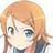 kirino_kousaka
