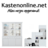 The profile image of KastenOnlineNet