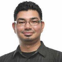 John Valenzuela | Social Profile